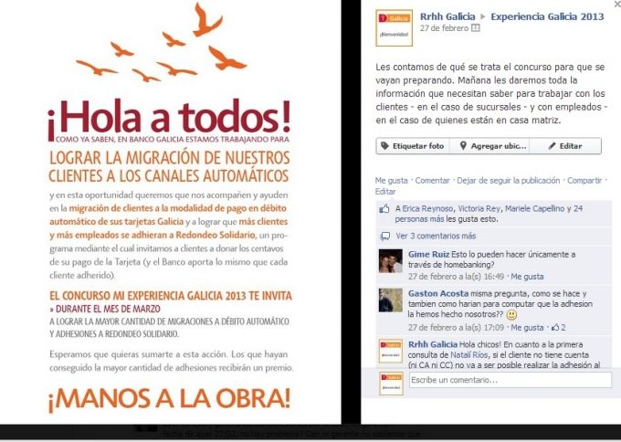 680x6801385453695 concurso sucursales premios eikon for Sucursales galicia cordoba