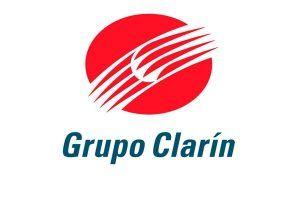 680x6801474909102_grupo-clarin