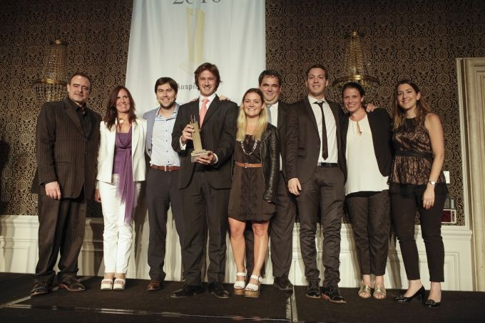 Torneo finales nacionales banco galicia la campa a que for Buscador de sucursales galicia