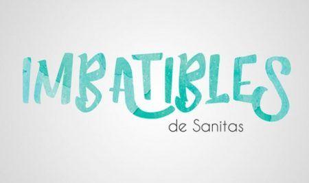 Sanitas: Imbatibles