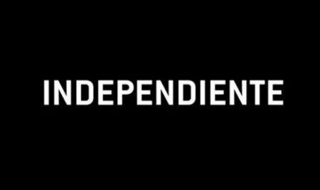 Conocé Independiente, el spot del Grupo Clarín que se quedó con un Eikon a la Publicidad Institucional Televisiva