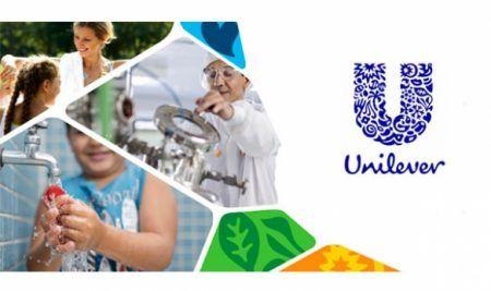 """Unilever: """"Negocios Sustentables"""""""