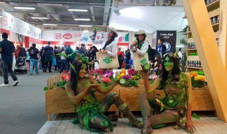 """Conocé la campaña de Binner Verde """"Cuidando el planeta como tu hogar"""" que le valió un Eikon a la Sustentabilidad Ambiental (Capítulo Regional)"""