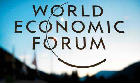 World Economic Forum: Primer Foro Económico Mundial para América Latina en Argentina