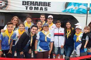 584x5841508848511_deharbe-racing-patrocinio-deportivo-ong
