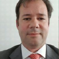 santiago-peixoto