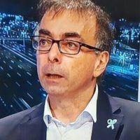 Carlos De Angellis