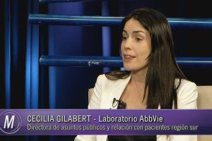 Cecilia Gilabert