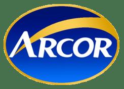 Arcor_textlogo