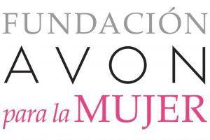 Fundacion-AVON