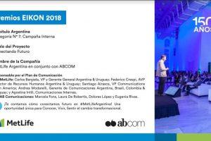 MetLife Argentina_Premios EIKON 2018.pdf