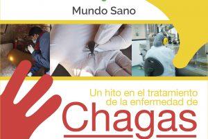 Mundo Sano_Tratamiento Chagas_imagen