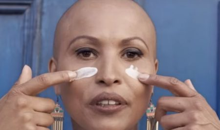 Relanzamiento de Natura Chronos: belleza, envejecimiento y consumo de cosmética