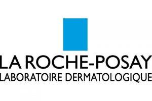 logo-vector-la-roche-posay