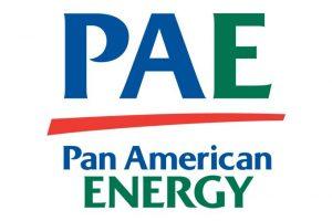 panamerican-energy3