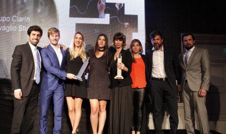 Se extiende el plazo de los Premios Eikon Cuyo