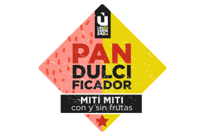Pan Dulcificador