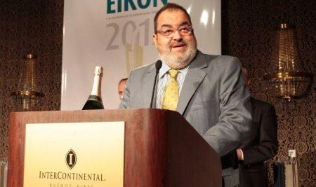 Comunicador del año: nominados 3 periodistas de La Nación, 3 comunicadores de Cambiemos y el vocero de la Armada