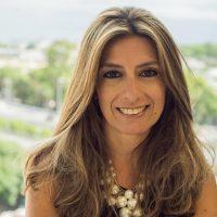 Mariana Giacumbo