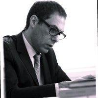 Pablo Abiad