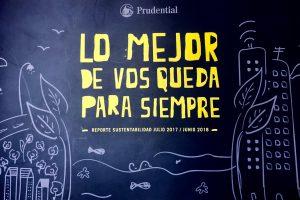 Tapa-del-Reporte-de-Sustentabilidad3