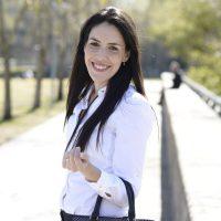 Cecilia_Gilabert_-Directora_de_Comunicaciones_y_Relaciones_con_Pacientes_Región_Sur_-_6_(1)