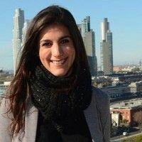 Laura Gianazza