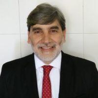 Guillermo Saldomando