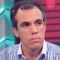 Gustavo Gago