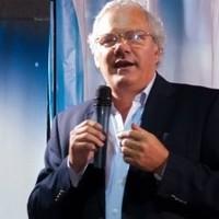 Mariando Fernández Madero 1