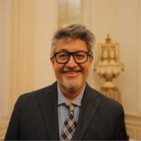 Roberto Romero Coter