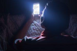 Foto-representativa-del-proyecto_Voceros-de-la-oscuridad-3COMPRESSA-GRANDE