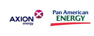 logo-PAE-AXION1