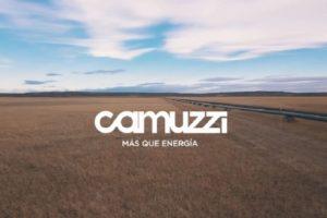 Eikon – Camuzzi Más que Energía