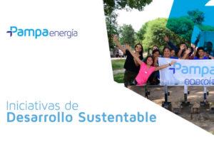 Imagen-destacada-Iniciativas-de-desarrollo-sustentable
