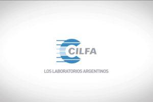 LOS-LABORATORIOS-ARGENTINOS-CILFA