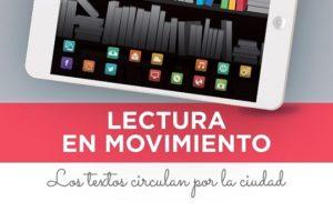 Postal-Lectura-en-Movimiento1