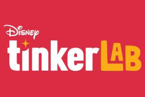TinkerLab_Logo_630x375px