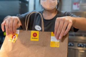 mc-delivery-DEF