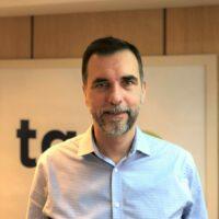 Mario Yaniskowski, Gerente de Relaciones Institucionales de TGS