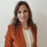 Soledad Baldacci