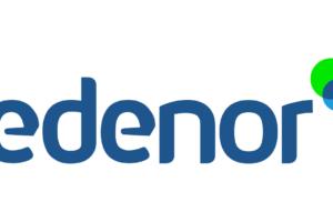 EDENOR_isologotipo_azul