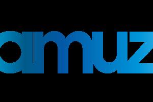 Logo-Camuzzi-Aplicaciones-01