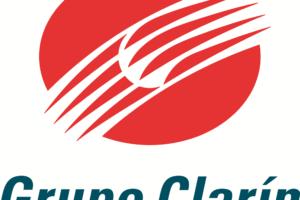 Logo-GC-Alta