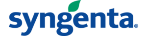 Syngenta®-logo-with-copyright-Full-color