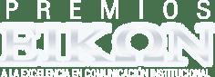 Premios Eikon - Córdoba